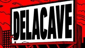 Concert Delacave