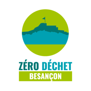 Permanence Zéro Déchet Besançon